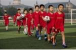 Trung Quốc lấy tiền đâu để thực hiện tham vọng bá chủ bóng đá thế giới?