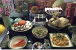 Cúng ông Công ông Táo vào ngày, giờ nào là chuẩn nhất theo phong tục người Việt?