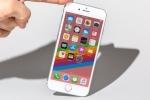Apple bắt đầu mở bán iPhone 8 tân trang lại với giá 500 USD