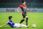Hà Nội FC đánh bại Á quân Thái Lan: Fan Việt Nam sung sướng, chờ Quang Hải đấu Fellaini