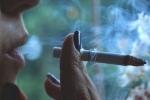 Hút thuốc lá khi mang thai làm tăng nguy cơ dậy thì sớm ở trẻ