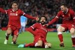 Vòng 21 Ngoại hạng Anh: Đại chiến Man City vs Liverpool, MU mong nối dài mạch thắng