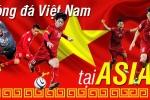Infographic: Olympic Việt Nam có vượt được đỉnh cao ASIAD thời Miura?
