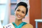 Video: Hoa hậu H'Hen Niê khoe giọng hát khiến khán giả bất ngờ