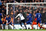 Thua thảm Tottenham, Chelsea sắp hết hy vọng dự Champions League