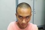 Vụ truy sát trong chùa Bửu Quang: Nghi can bị tâm thần, không dùng ma túy