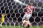 Video ket qua Phap vs Croatia 4-2: Tran chung ket World Cup 2018 trong mo hinh anh 2