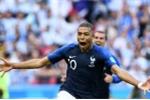 4 yếu tố giúp Pháp bước lên đỉnh cao World Cup 2018