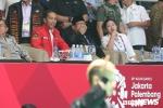 Khan gia Indonesia tiep lua, vo si Viet Nam gianh HCV ASIAD 18 hinh anh 13