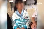 Bé gái người Việt mang thai tại Trung Quốc: Công an Hà Giang tìm manh mối