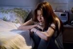 Tâm sự đắng chát của cô gái bị gia đình bắt phá thai vì bố chồng tương lai nghi ngờ