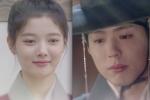 Tập 17 'Mây hoạ ánh trăng': Lee Young sẽ bị truất ngôi thái tử?