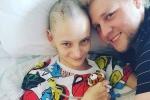 Nhầm lẫn đau nửa đầu với đột quỵ, cô gái 27 tuổi suýt mất mạng