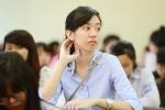 Đề thi Ngữ văn học kỳ 1 lớp 12 tại Lạng Sơn