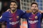 Video kết quả Barca vs Roma tứ kết Cúp C1 Champions League 2018