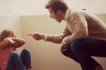 Dạy con bằng bạo lực, có phải bạn đang bế tắc và bất lực?