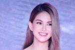 Vợ 9X của Châu Kiệt Luân xinh đẹp đáng ngạc nhiên