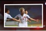 Clip: Toàn cảnh Văn Toàn tỏa sáng, Olympic Việt Nam làm nên lịch sử ở ASIAD