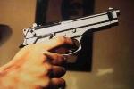 Vụ Bí thư tỉnh ủy Yên Bái bị bắn chết: Không tìm thấy thư tuyệt mệnh