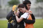 Hiếu Nguyễn lên tiếng về vụ việc của Trang Trần