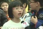 'Cháu không muốn đi học thêm nhưng sợ bố mẹ mắng'