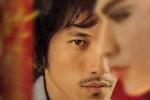 Phim chiếu rạp từ 13 - 20/8: Isaac vào vai đồng tính trong phim mới của Ngô Thanh Vân