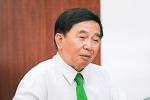 Nguyên Chủ tịch UBND TP. Đà Nẵng qua đời vì tai nạn giao thông
