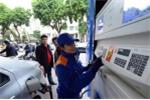 Xăng dầu sẽ tăng tiếp 400-500 đồng một lít vào ngày mai?