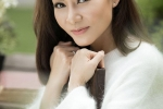 Thu Minh: Toi khong bao gio dam noi minh vuot qua chi Thanh Lam hay Hong Nhung hinh anh 1