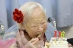 Thay đổi 11 thói quen, sống thọ 100 tuổi mà không tốn viên thuốc nào