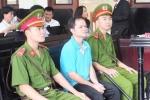 Tân Hiệp Phát xin giảm nhẹ hình phạt cho anh Võ Văn Minh