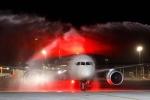 Chuyên gia Nguyễn Minh Phong: 'FLC mua 20 máy bay Boeing là dấu hiệu rất tốt'