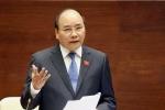 Vụ án giữa Thủ đô 13 năm chưa giải quyết: Thủ tướng giao Bộ Công an kiểm tra