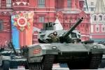 VIDEO trực tiếp: Không khí duyệt binh Ngày Chiến thắng tại Quảng trường Đỏ