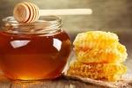Mật ong, sản phẩm dinh dưỡng hoàn hảo nhất