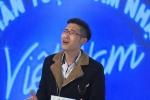 Video: Cười ngất với những phần khoe giọng vui nhộn ở Vietnam Idol 2016