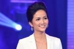 Hoa hậu H'Hen Niê tiết lộ mẫu đàn ông lý tưởng