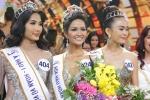 Lộ diện người khuyến khích, 'xúi' H'Hen Niê đi thi Hoa hậu