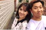Video: Cười ngất với những màn đối đáp 'bá đạo' của Trấn Thành - Hari Won