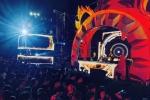 7 người chết tại lễ hội âm nhạc: Lãnh đạo Sở Văn hóa – Thể thao Hà Nội lên tiếng