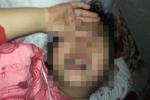 4 vụ xâm hại tình dục trẻ em khiến dư luận phẫn nộ