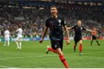 Hanh trinh vao chung ket World Cup chua tung co trong lich su cua Croatia hinh anh 16
