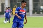 U23 Việt Nam chốt danh sách: HLV Park Hang Seo loại cháu rể anh hùng Núp