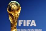 VTV khẳng định chưa sở hữu bản quyền phát sóng World Cup 2018