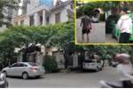 Tài xế taxi Mai Linh bị đánh phun máu: Thông tin bất ngờ