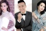 Hà Hồ, Thanh Lam, Trấn Thành và những phát ngôn 'nghe là choáng'