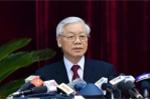 Tổng Bí thư: Chuyến thăm Nga tạo động lực mới cho quan hệ Đối tác chiến lược toàn diện Việt-Nga