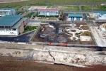 Tái định cư thủy điện Sơn La: Làm thất thoát 250 tỷ đồng, chỉ phạt 100 triệu đồng
