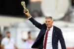 'Bỏ qua' Việt Nam, Iraq, Yemen, cựu HLV ĐTQG Iran mơ tới chức VĐ Asian Cup
