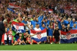 Hanh trinh vao chung ket World Cup chua tung co trong lich su cua Croatia hinh anh 17